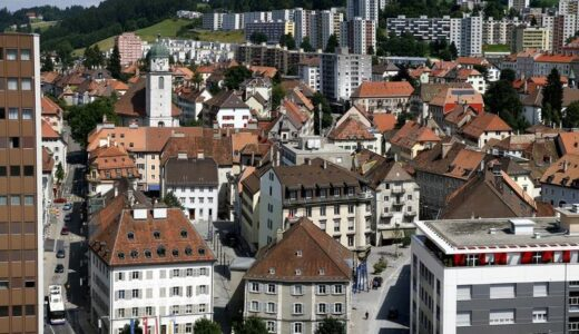 スイスはなぜ時計の聖地として発展していったのか?