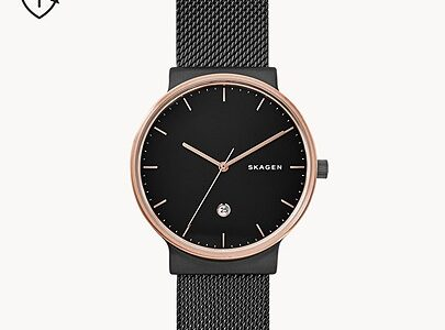 20代におすすめのシンプルな腕時計を紹介!【予算3万円】